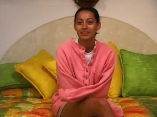 Video Porno da Paola